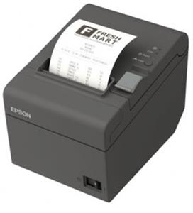 Epson TM-T20-002 Thermal Printer